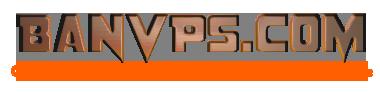 VPS Windows giá rẻ, bán và cho thuê VPS giá tốt nhất