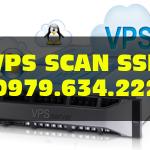 VPS Scan SSH